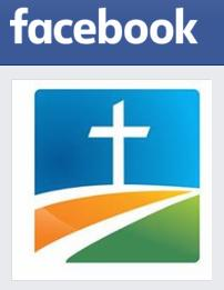 Naringal Baptist Church facebook link